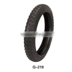 bike moto dirt bike tire