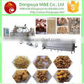 Fully Automatic SoybeanProtein Making Machine/Processing Line