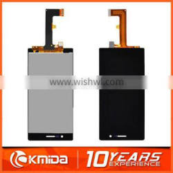 Replacement for Huawei P7 LCD With Digitizer, For Huawei Ascend P7 Display, For Huawei Ascend P7 LCD