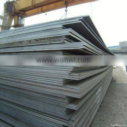 Hot sale stainless steel 304 price per kg used for construction