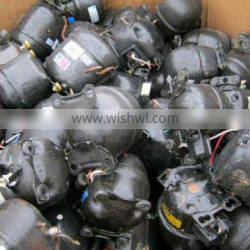 Electronics scrap metal recycling waste for sale Hong Kong Available