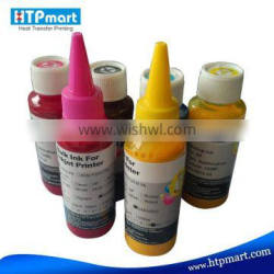Factory Supply Sublimation Ink of Good Price