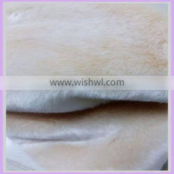 wholesale cheap chair covers sofa fabric christmas chair covers