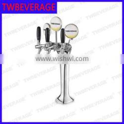 top quality new style sparkling water dispenser