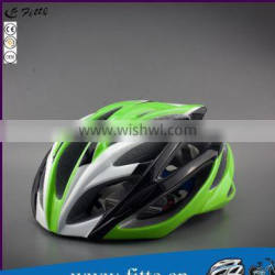 High technology integrally molded safety wholesale bike parts
