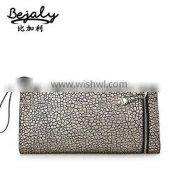china brand bags famous and wallets in alibaba website for ladies