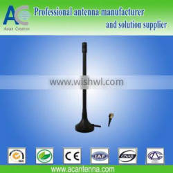 tv antenna booster