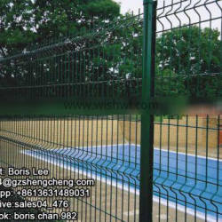 Fence galvanized wire fencing cheap price