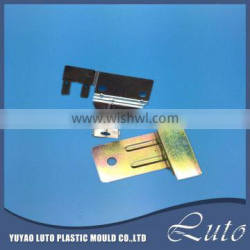 High Quality Customized Sheet Metal stamping part