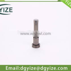 Precision punch and die of photology in Dongguan punch and die manufacturer