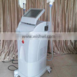 Radio Frequency Face Shaping Machine