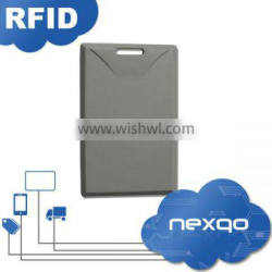 active rfid tag price rfid tag for access control system identification system