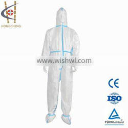 Ebola Protective Suits Ebola Protective Clothing Ebola Suit