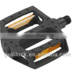Bicycle pedal BN-J009