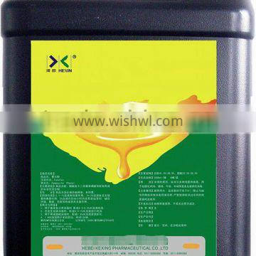 disinfectant for animals chinese medicine