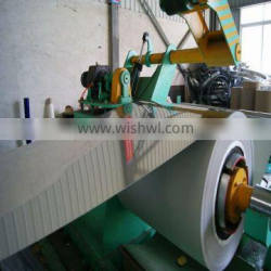 2b finish 430stainless steel coil of high quality