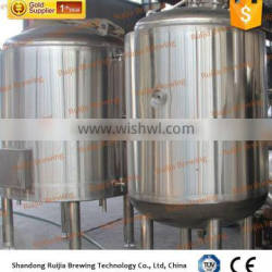 15BBL Large Brewery equipment Beer Fermenting Tank
