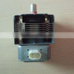 1500w water cooling magnetron 72