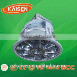 80w china supplier alibaba express new product low frequency Down light