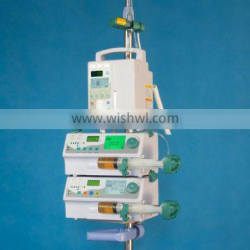 Beyond Brand Syringe Pumps/Infusion Syringe Pump