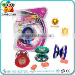 Classical best customized yoyo ball toys manufacturers