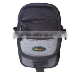 Waterproof Digital Camera Bags