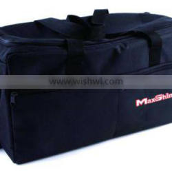 BEST TOOLS BAG FOR STORAGE