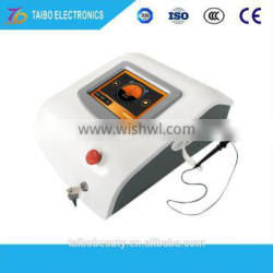8.4 inch Touch Screen RBS Vascular Removal/30HMZ High Frequency Sip