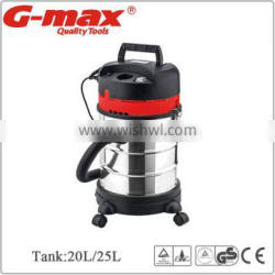G-max Dry And Wet Vaccum Cleaner 20 Liter GT-VC014