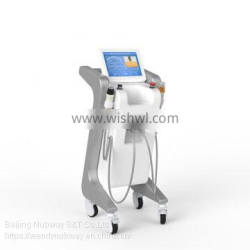 Advanced Thermage Microneedle RF skin rejuvenation skin care device