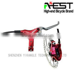 AEST New Arrival bicycle disc brake