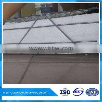 China Best saler for 3D welded wire mesh Panel EPS