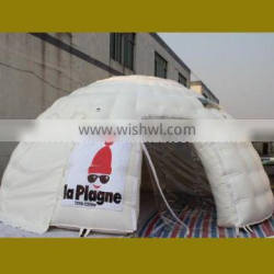 Outdoor Tents New Products Inflatable Medical Tent