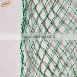 Agriculture Lowes bird netting for catching birds