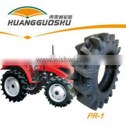 PR-1 8.3-24 tractor tires and Paddy field tire