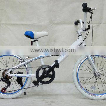 "20"" alloy cheap mountain bike for hot sale"