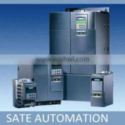 SIEMENS MICROMASTER 440 6SE6440-2UC33-0FA1 Variable Speed drive
