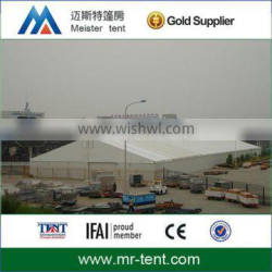 Large capacity heavy duty exhibition tent for sale