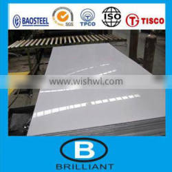 alibaba best sellers!!stainless steel plate/stainless steel sheet 316L material from china