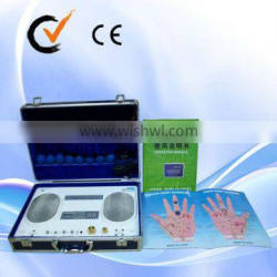 HCT-1E bio impedance healthy machine with high quality