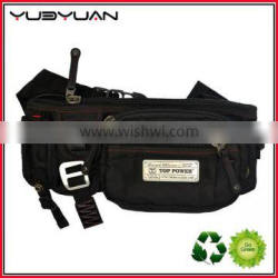Functional waist bag for money,important things/Outdoor sports using waist bag
