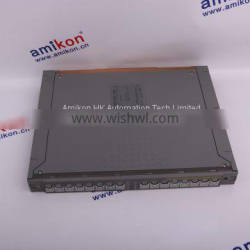 T8292 | ICS TRIPLEX | Power Distribution Unit MCB 24Vdc