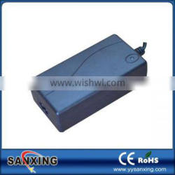 hot sale 29v switching power supply