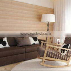 hot sale internal wall cladding system decorative wall sheets in building material