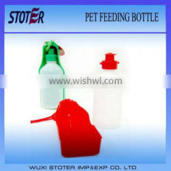 portable pet water dispenser made in China
