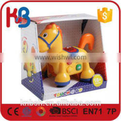 Enjoyable Toy Box for Training Young Children #10129