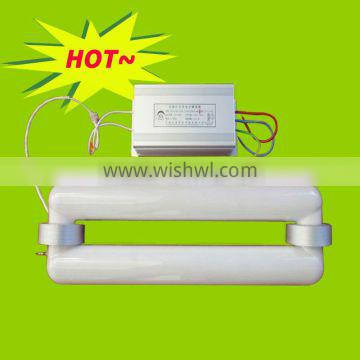 price induction lamp 40w