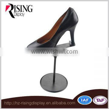 China Manufacture Shoe Rack For Boot For Shops