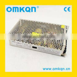 CE 200W S-200-12 200w 12v dc power supply manufacturer price