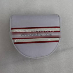 One Set Golf Head Cover